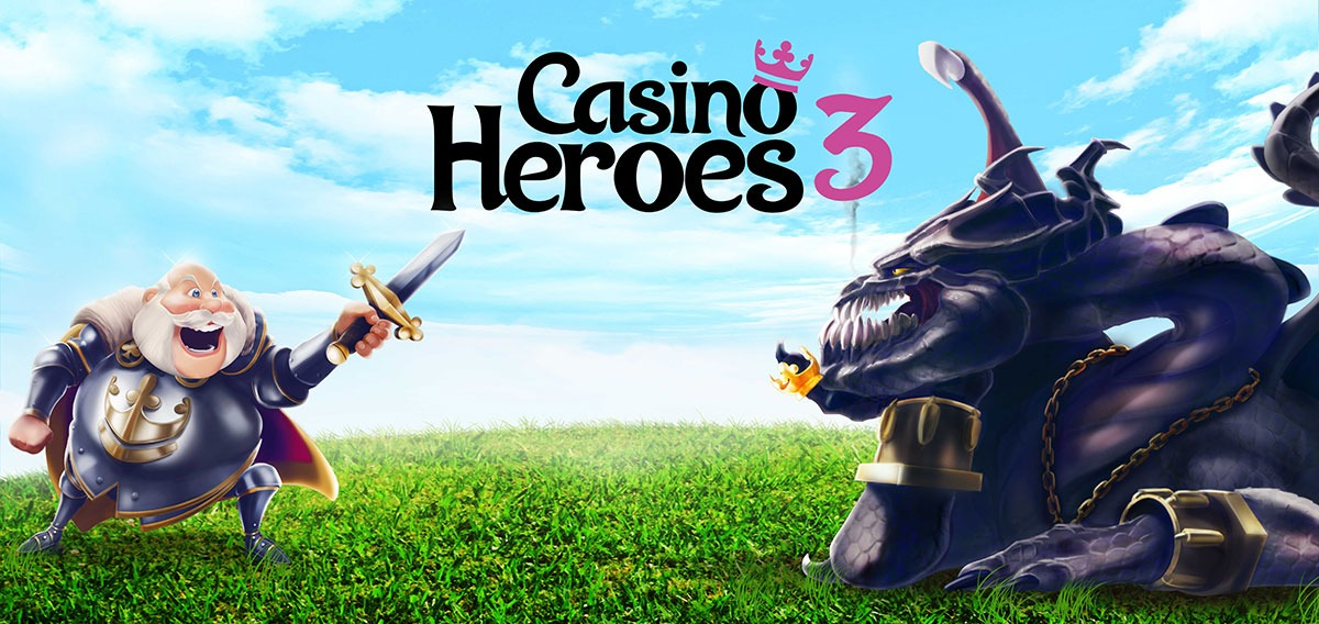 casino heroes 3.0