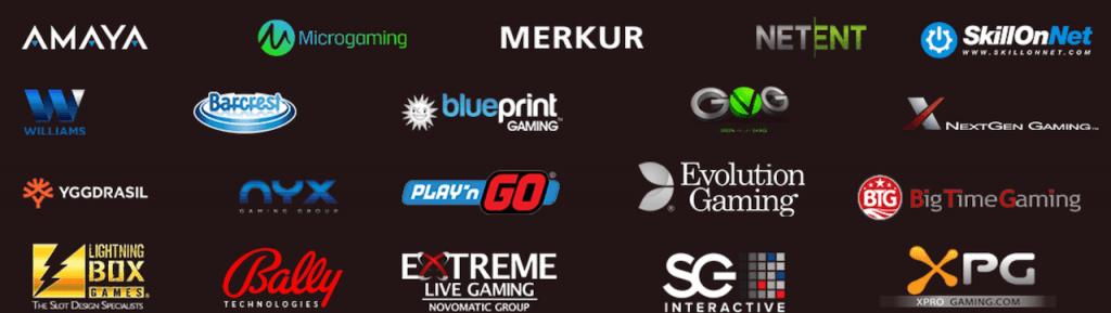 spelutvecklare hos PlayOJO