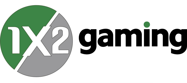 1x2-gaming