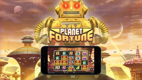 playn-go-back-future-planet-fortune