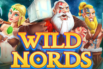 Wild Nords