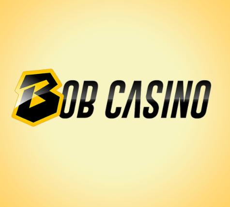 bob casino storvinst