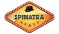Spinatra