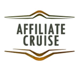 affiliate cruise