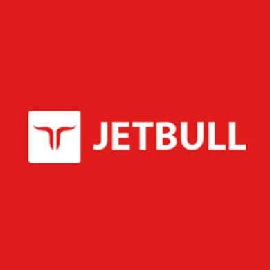 jetbull logo