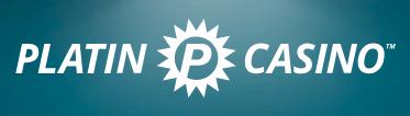 platincasino logo