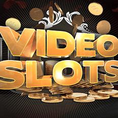 videoslots2 logo