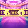 catsandcash_cover