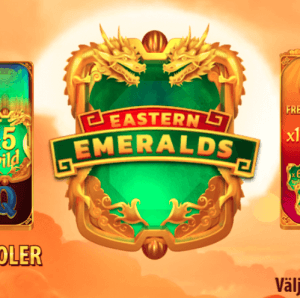 easternemeralds_cover
