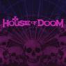 houseofdoom_cover-300x300