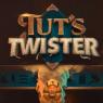 tutstwister