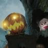 cashmio halloween freespins