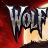 wolf hunter title