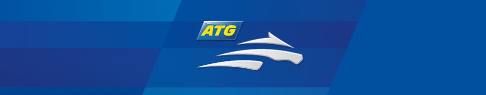 ATG varumärke