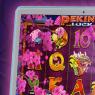 Peking Luck från Pragmatic Play