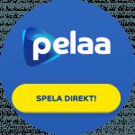 Peela casino utan konto