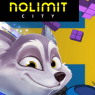 Nolimit City wolf