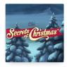 Secret Christmas Slot