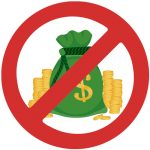 Alla casino bonusar är inte bra.