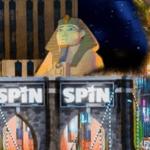 Spin Casino Sphinx