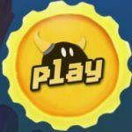 Svenplay casino maskot